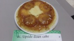 """Microwave Mayhem"" Pineapple upside down cake"