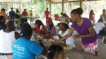 Church picnic 8/11